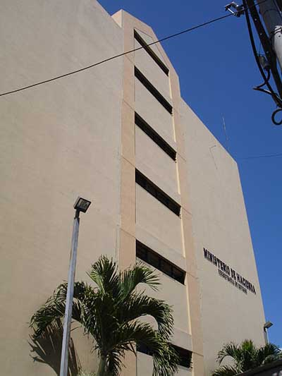 sustanability-and-research-ministerio-de-hacienda-el-salvador